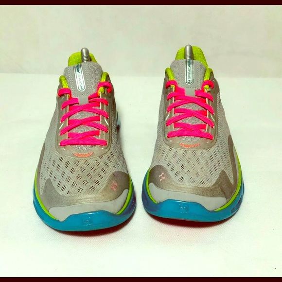 under armour spine womens shoes Online